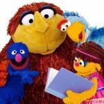 обучающее английское видео для детей