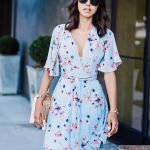 Чем дополнить свой гардероб, чтоб этим летом выглядеть модно?