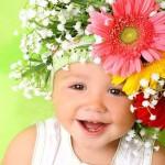 «Букет» прививок детям до года: какие, когда, сколько?