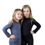 детское термобелье как выбрать