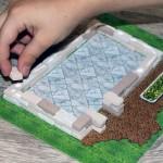 архитектурное моделирование для детей