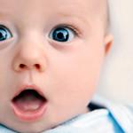 10 самых опасных мифов об уходе за ребенком