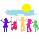 детский сайт mamelle