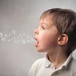 Как развивается речь ребенка: нормы, этапы, особенности